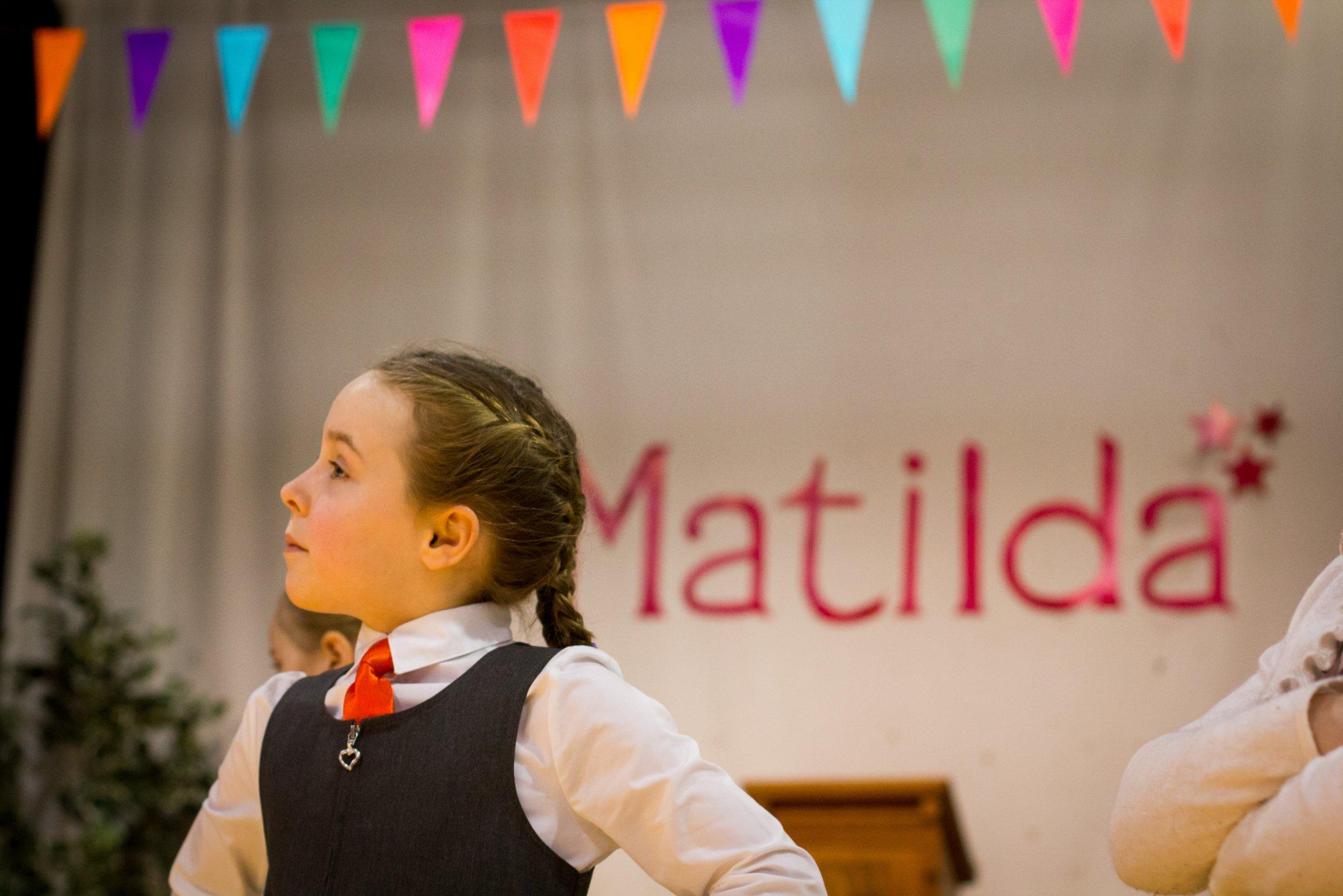 Matilda 2018-15